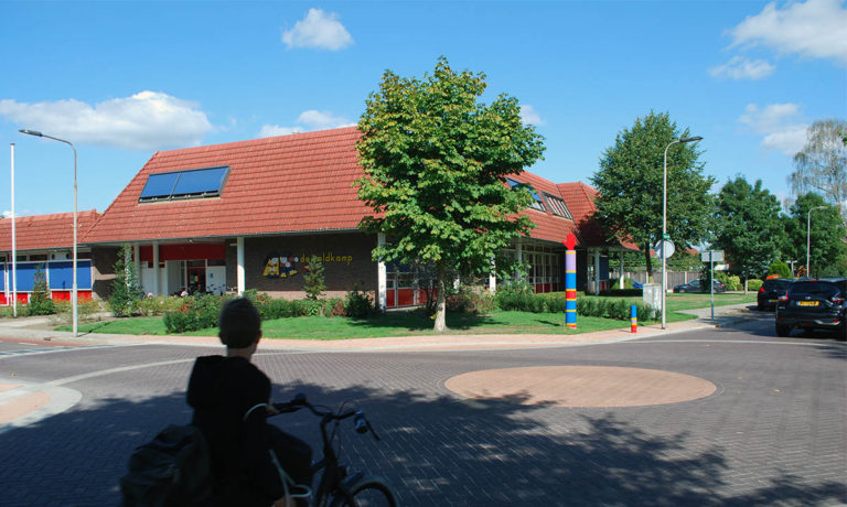 churchillstr-denekamp-1
