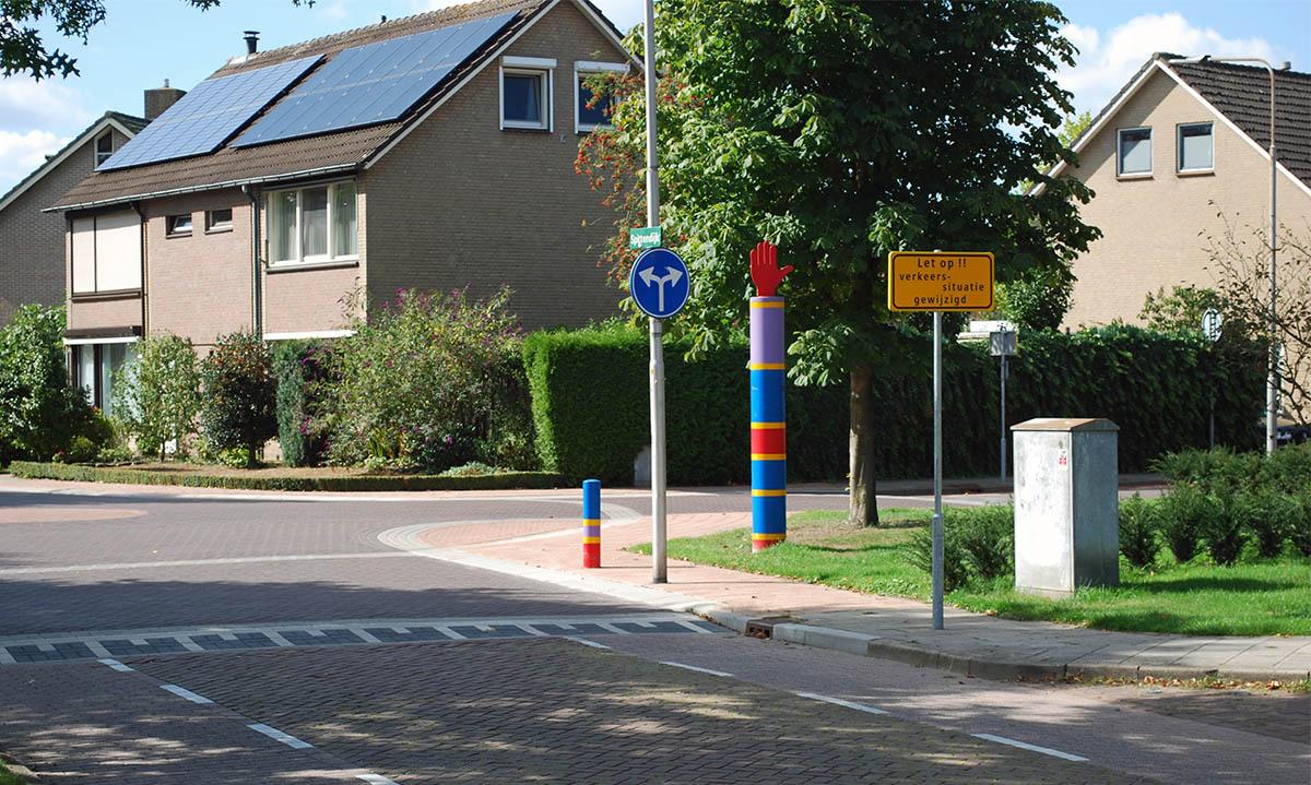 Churchillstraat Denekamp 2