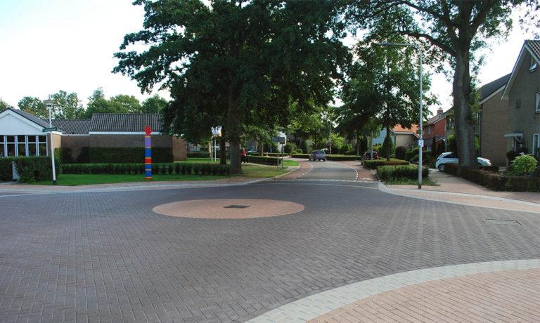 Churchillstraat Denekamp 3
