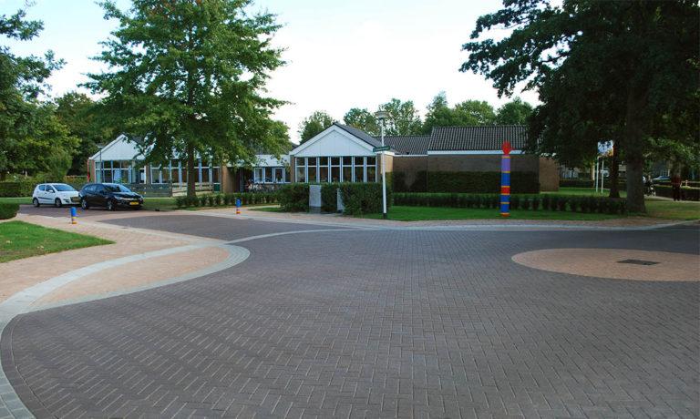 churchillstr-denekamp-4