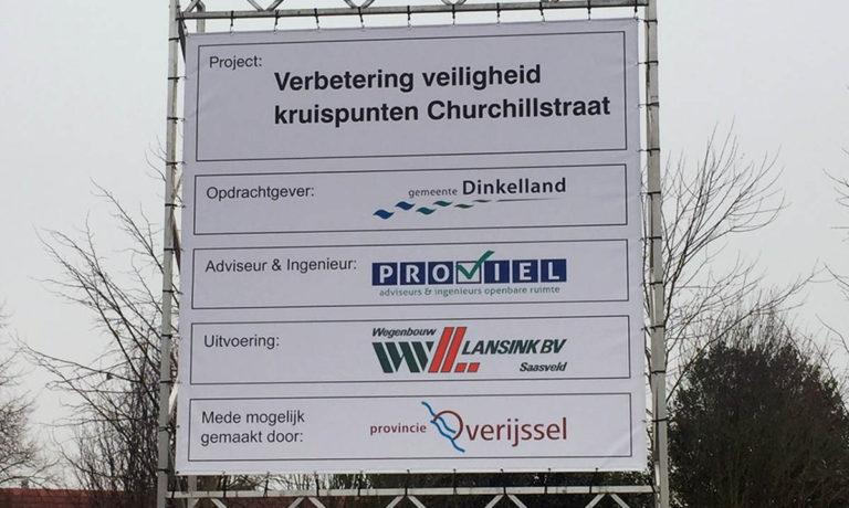 churchillstr-denekamp-8