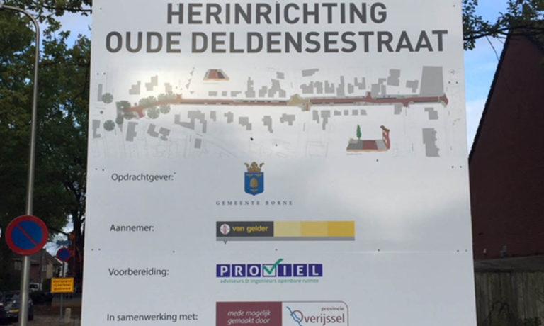 oude-deldensestr-borne-10