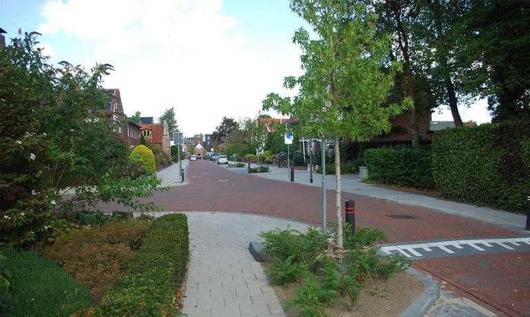 Oude Deldensestraat Borne 6