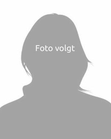 pasfoto-tmp-02