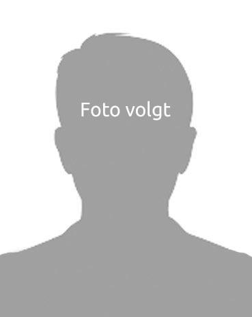 pasfoto-tmp