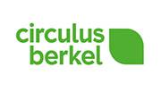 logo-small-circulus-berkel
