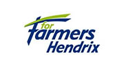 logo-small-for-farmers