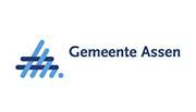 logo-small-gemeente-assen