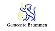 logo-small-gemeente-brummen