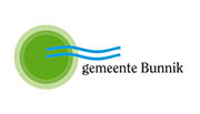 logo-small-gemeente-bunnik