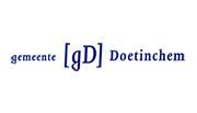 logo-small-gemeente-doetinchem
