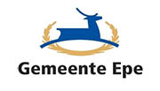 logo-small-gemeente-epe