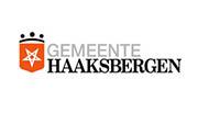logo-small-gemeente-haaksbergen
