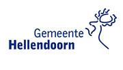logo-small-gemeente-hellendoorn