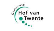 logo-small-gemeente-hof-van-twente