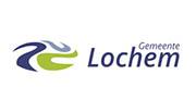 logo-small-gemeente-lochem