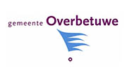 logo-small-gemeente-overbetuwe