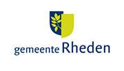 logo-small-gemeente-rheden