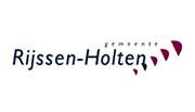 logo-small-gemeente-rijssen-holten