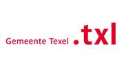 logo-small-gemeente-texel