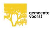 logo-small-gemeente-voorst