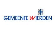 logo-small-gemeente-wierden