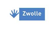 logo-small-gemeente-zwolle