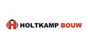 logo-small-holtkamp-bouw
