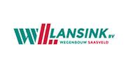 logo-small-lansink-wegenbouw