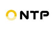 logo-small-ntp-groep