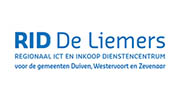 logo-small-rid-de-liemers