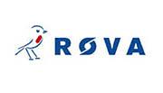 logo-small-rova