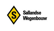 logo-small-sallandse-wegenbouw