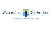 logo-small-waterschap-rijn-ijssel