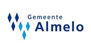 logo-small-gemeente-almelo
