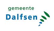 logo-small-gemeente-dalfsen