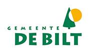 logo-small-gemeente-de-bilt