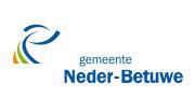 logo-small-gemeente-neder-betuwe