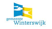 logo-small-gemeente-winterswijk