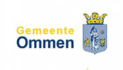 logo-small-gemeente-ommen